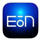 logo-eon-application-par-jean-michel-jarre