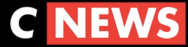 JMJ invité de PPDA dans Vive les Livres ! sur CNews (06/12/2019)