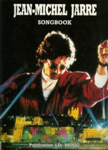 livres_partition_songbook_lyon_recto