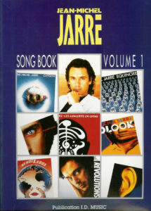 livres_partition_songbook_volume-1_recto