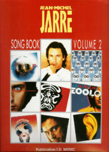 livres_partition_songbook_volume-2_recto