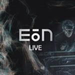 EoNLive_2