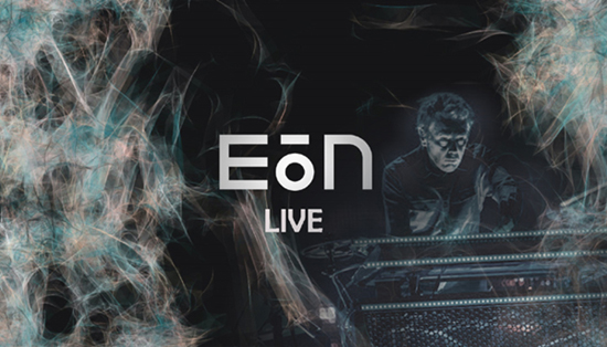 EoNLive_2