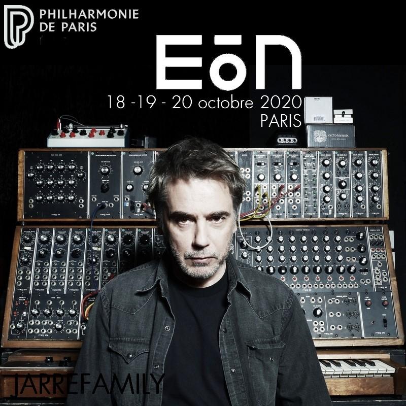 eon-concert-philharmonie-2020