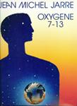 livres_partition_oxygene_7-13_recto_150