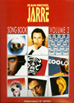 livres_partition_songbook_volume-2_recto_150