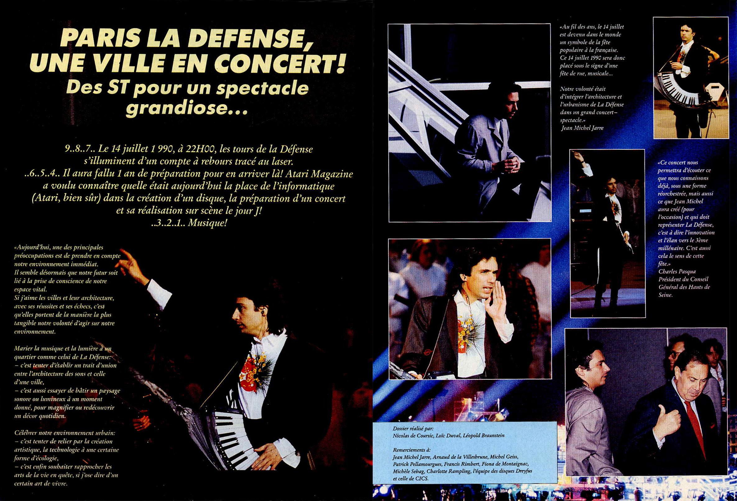 Atari-Magazine-numero-14-JUILLET-AOUT-1990-presentation-dossier