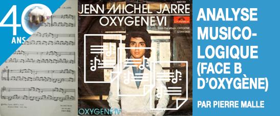 analyse-musicologique-oxygene