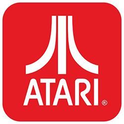 Interviews de la Jarre Team à Atari Magazine avant La défense en 1990