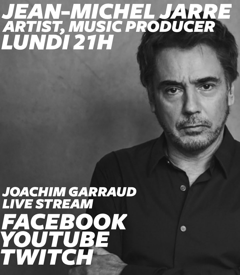 interview-jean-michem-jarre-par-joachim-garraud-06-04-2020