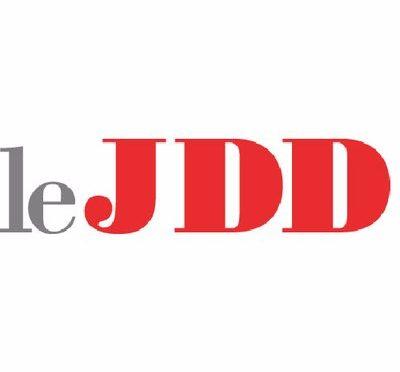 JMJ et le monde de la musique mobilisés pour sortir de la crise du Coronavirus