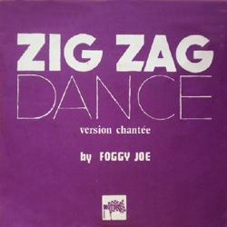 Zig zag (dance)