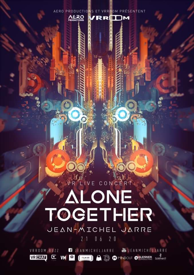 alone-together-affiche-21-06-2020