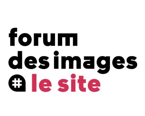 (Vidéo) Masterclass de JMJ au Forum des Images le 25/02/2021