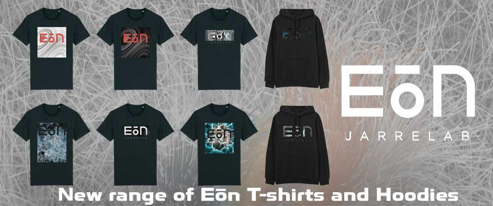 eon_capture_apple-store