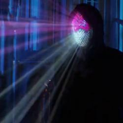 (Vidéo) JMJ remixe ID de Deathpact