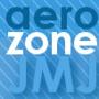 Le salut amical de Jean-Michel Jarre à Aerozone (06/04/2021)