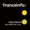 """Radiophonie Vol.10"": coffret de 4 CD qui sortira le 10 juillet 2020"